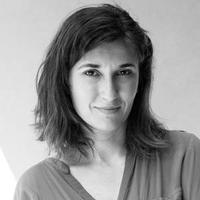 Florencia Gutman