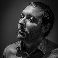 Xisco Garcia