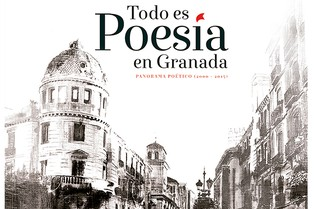Legere Avde: dos (Granada)