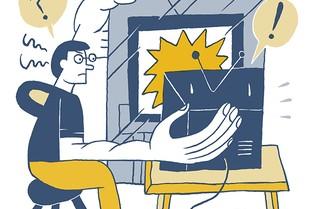 Réquiem por las televisiones autonómicas