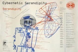 Inicios del Arte Digital: 'Cybernetic Serendipity'