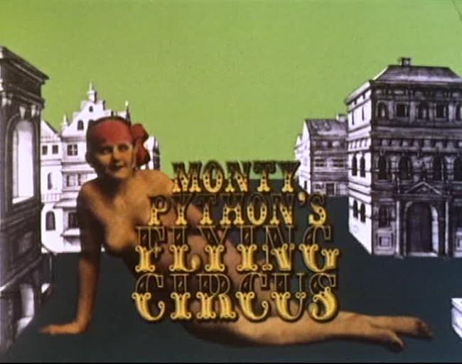 Monty Python forever: crónica de un homenaje