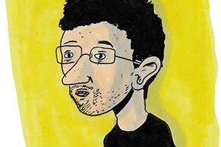 Entrevista a Joaquín Guirao